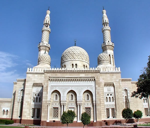 Loading... Jumeirah_Grand_Mosque_UAE.jpg