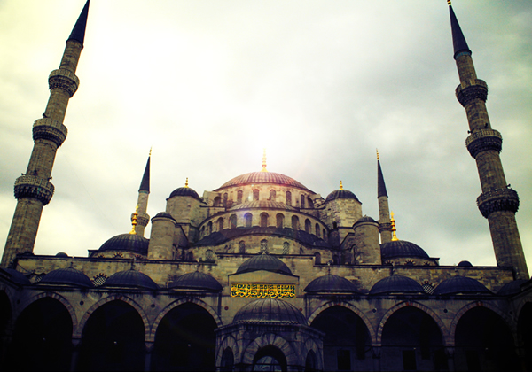 Loading... Sultan_Ahmed_Mosque_Turkey_.jpg