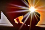 জাল হাদীছের কবলে রাসূলুল্লাহ (ছাঃ)-এর ছালাত