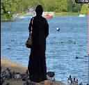 বহুকষ্টে পাওয়া ইসলাম