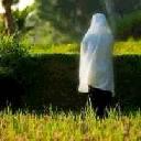 ইসলামে নারীর যৌন অধিকার