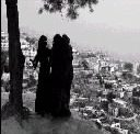 মুসলিম নারীর দায়িত্ব ও কর্তব্য (৩য় কিস্তি)