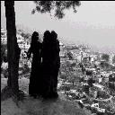 মুসলিম নারীর দায়িত্ব ও কর্তব্য (১ম কিস্তি)