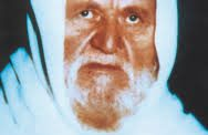 শায়খ আলবানী (রহঃ) -এর অছিয়ত ও নছীহত