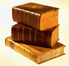 হাদীছের মর্যাদা ও হাদীছ অমান্য করার পরিণতি