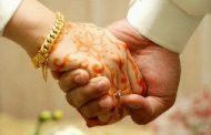 সর্বাবস্থায় পূণ্যবান স্বামীর অনুগত হওয়াই পূণ্যবতী স্ত্রীর বৈশিষ্ট্য