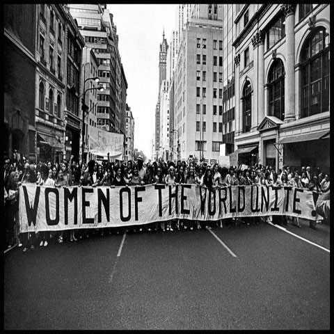 নারী অধিকার : দাবী ও বাস্তবতা
