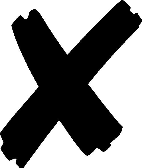 বিপ্রতীপ