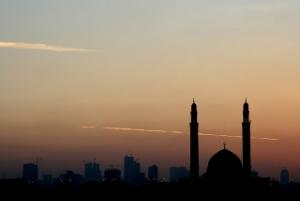 ইসলাম বাস্তববাদী জীবনাদর্শ
