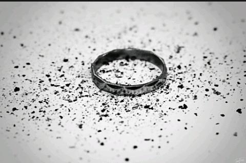যিনা-ব্যভিচারকারী পুরুষ/নারী কি তাওবার পর বিবাহ করতে পারে?