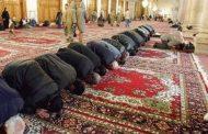 বিশ্বে ইসলাম হয়ে উঠেছে সবচেয়ে জনপ্রিয় ধর্ম