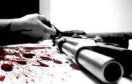 ইসলাম বিদ্বেষী ও রাসূল (ছাঃ) -কে নিয়ে কটূক্তিকারীকে  হত্যা করতে হবে?