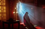 নামাজ পড়তে চেয়ে বিয়ের রাতে মারা গেল যে নারী (এক মুসলিম তরুণীর সত্য কাহিনী)