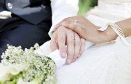 মানবাধিকার ও ইসলাম: বিবাহের অধিকার