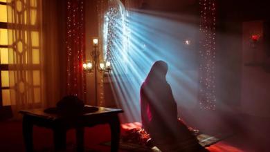 Photo of নারী-পুরুষের ছালাতের পার্থক্য : বিভ্রান্তি নিরসন