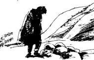 আলোর খোঁজে বহুদূর