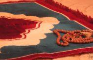 তিন শ্রেণীর মুছল্লী জাহান্নামে যাবে