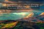 তারা উটের দিকে তাকিয়ে দেখে না যে, কীভাবে তাকে সৃষ্টি করা হয়েছে? — আল-গাশিয়াহ পর্ব ২