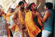 ভারতে হিন্দু উগ্রবাদী সন্ত্রাসীদের কোনো শাস্তি হয় না