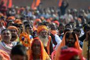 হিন্দু শব্দের শাব্দিক, পারিভাষিক ও ঐতিহাসিক স্বরূপ বিশ্লেষণ