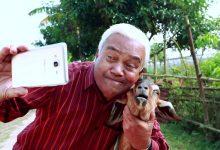 Photo of কুরবানীর পশুর ছবি ফেসবুকে প্রচার কি দোষের?