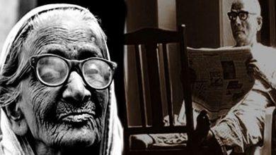 Photo of বৃদ্ধাশ্রম : মানবতার কলঙ্কিত কারাগার (৩)