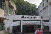 ঢাকা বিশ্ববিদ্যালয়: নির্যাতন থেকে শিক্ষার্থীদের বাঁচান