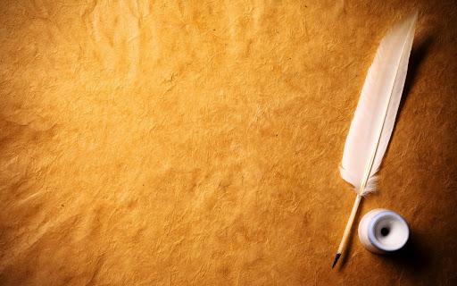 মাস'আলা বর্ণনার ক্ষেত্রে একজন আলেমের কেমন কল্পনাশক্তি থাকা চাই