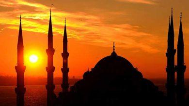 Photo of ইসলামের স্বর্ণযুগ : আড়ালে চলে যাওয়া ইতিহাস
