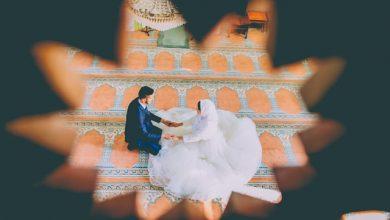 Photo of বৈবাহিক ধর্ষণ: ইসলাম কি বলে? স্বামী কি স্ত্রীকে সহবাসে বাধ্য করতে পারে?