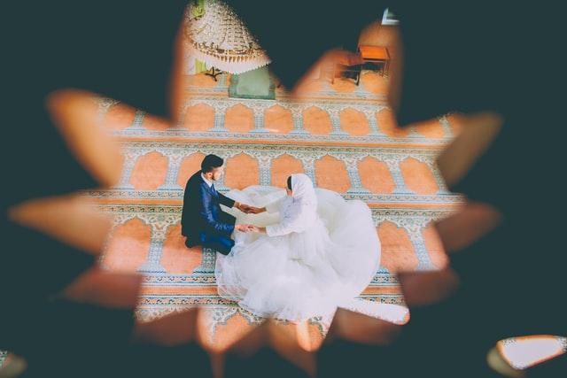 বৈবাহিক ধর্ষণ: ইসলাম কি বলে? স্বামী কি স্ত্রীকে সহবাসে বাধ্য করতে পারে?