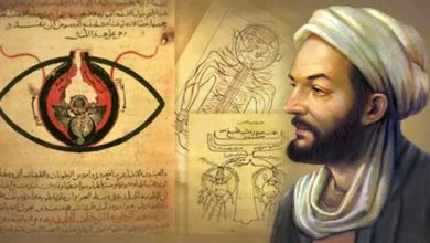 Photo of মুসলিম বিজ্ঞানীদের আড়াল করার চক্রান্ত : ল্যাটিন অনুবাদে নাম পরিবর্তন