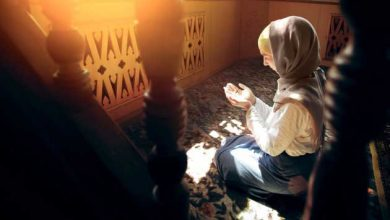Photo of ইহুদি থেকে ইসলাম ধর্ম গ্রহণের হার দিন দিন বৃদ্ধি পাচ্ছে