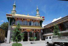 Photo of তিব্বতে ইসলাম ও মুসলিম সমাজ