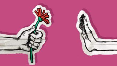 Photo of Consensual Sex: বিপদ টা কোথায়?